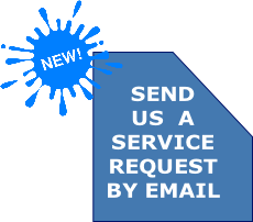 Click here for Client Request for Service Email form